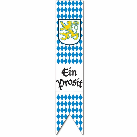 Jointed Oktoberfest Pulldown