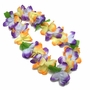 Mahalo Floral Leis