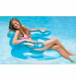 Swimline Inflatable Bubble Chair # 90416