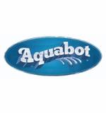Aquabot Pool Cleaners