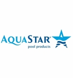AquaStar Pool Cleaners