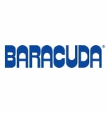 Baracuda Pool Cleaners