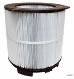 Filters Replacement Cartridges