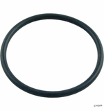 Generic Pump Union O-ring (O-49) # 226