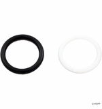 Generic O-Ring Kit, O-418 # O-418