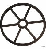 Generic O-Ring, O-176 (6 Spoke Spider Gasket) # O-176
