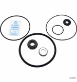 Pump Gasket and O-Ring Kit