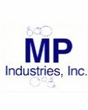 MP Industries Autofills