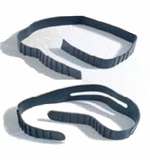 Swimline Replacement Dive Split Strap - Fits Most Dive Masks # 9612