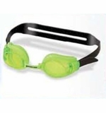 Swimline Freestyle Youth Goggle # 9338