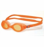 Swimline Race One Youth Goggle, Assorted  # 9365