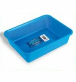 "Swimline Footbath 20"" x 15"" # 8950"
