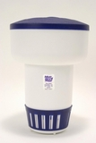 Valterra Blue Devil Elongated Floating Chlorinator # B8072