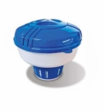 PoolMaster Classic Floating Chlorine Dispenser # 32155