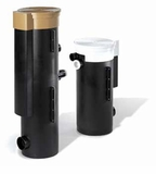 Water Fill Systems