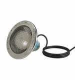 Pool Light Parts and Accessories