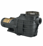 Pool Pump Parts and Accessories