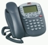 Avaya One-X 4610 IP Phone (700426026, 700356447)