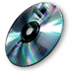 Avaya One-X R3.0 Media CD (700427164)