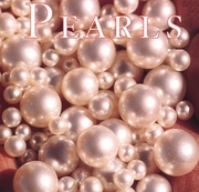 Pearls <p>Sample Picture Only