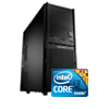 Sunnytech Intel Core i3 2100 3.1GHz,2GB, 3Year wty Special