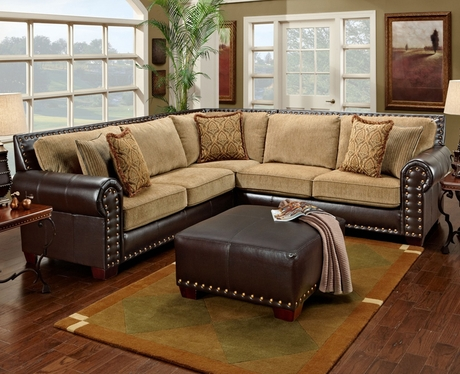 Tinga marino sectional furniture 4 less dallas for Furniture 4 less dallas