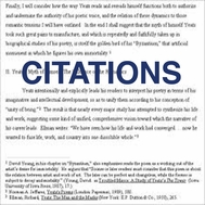 Citation List