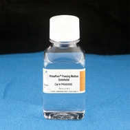 PrimaPure Freezing Medium - Endothelial (50 ml)