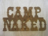 Camp Naked