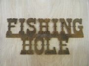 Fishing Hole