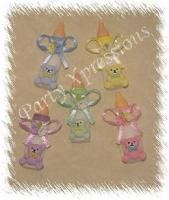 Baby shower Favor B037