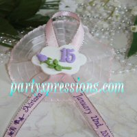 BIRTHDAY CAPIA FAVORS Q015