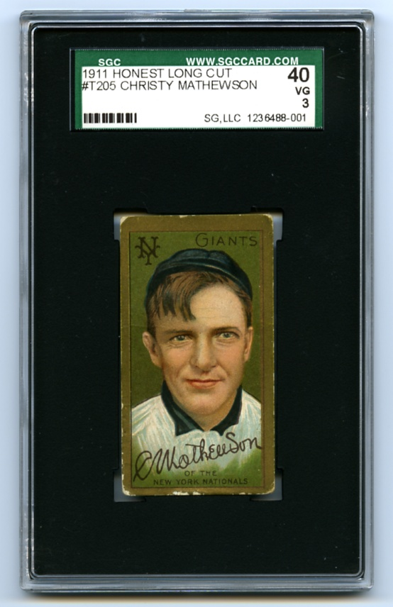 Vintage Baseball Cards Collectibles And Memorabilia For Sale