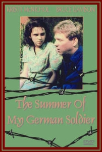 The Summer Of My German Soldier
