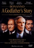 Bonanno: A Godfather's Story (Complete Uncut Miniseries)