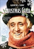 A Christmas Carol  (The Ultimate Collector's Edition/1951)