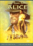 A Town Like Alice (1981 Miniseries)