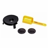Bunn 8-Cup Brewer Accessory Package