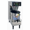 BUNN ICED TEA BREWER-LP