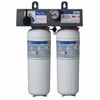 BUNN WATER FILTER SYS,EQHP-TWIN70L