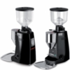 "ASTORIA, MAJOR ""E"" ESPRESSO BEAN GRINDER"