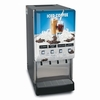 BUNN Cold Beverage Systems - Iced Coffee