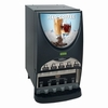 BUNN iMIX Dispensers - Iced Coffee
