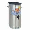 BUNN 3. 3.5, 4, 5 Gallon Iced Tea Dispensers