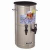 BUNN Tea Concentrate Dispenser