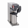 BUNN Airpot Coffee Brewer - CWTF and Twin APS