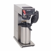 BUNN Dual Voltage Airpot Coffee Brewers