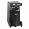 BUNN SmartWAVE Low Profile Airpot Brewers