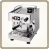 Astoria Compact Espresso Machines
