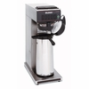 BUNN Pourover Thermal Brewers